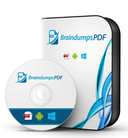 820-605 Braindumps PDF