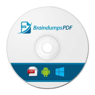 300-465 Braindumps PDF